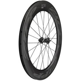 Zipp 808 NSW Tubeless Disc Front Wheel